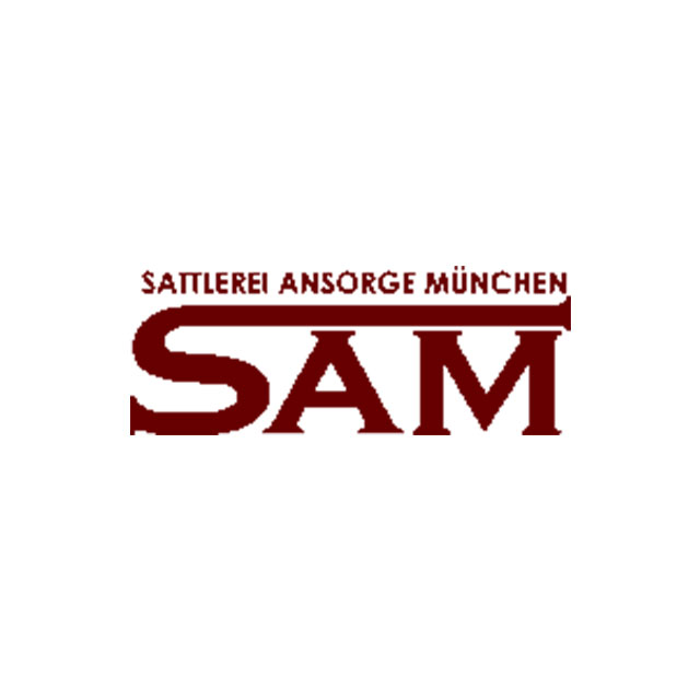 Sattlerei Ansorge