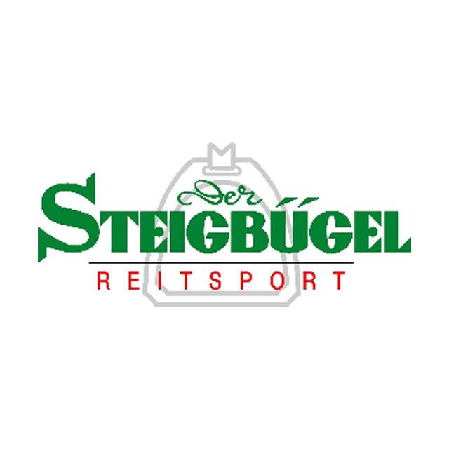 Steigbuegel Reitsport