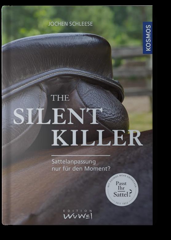 Jochen Schleese - The Silent Killer - Sattelanpassung für den Moment?
